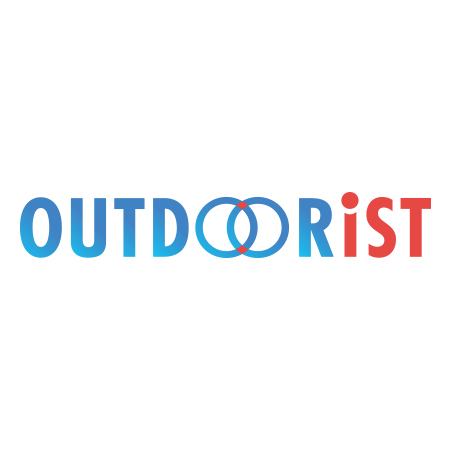 Outdoorİst Logo