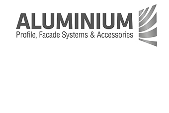 Alüminyum Özel Bölümü